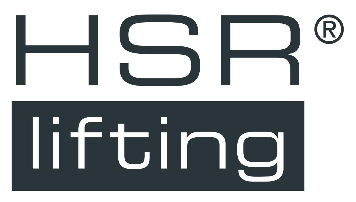 HSR Lifting
