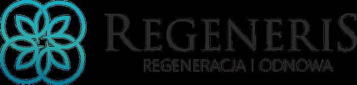 RegeneriS Lublin - Regeneracja i Odnowa